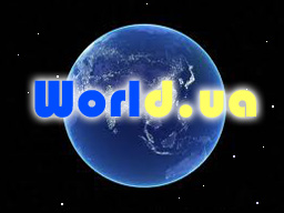World.ua